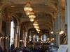Das Café New York