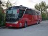 Der Reisebus