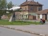 Davon habe ich mehrere in Bulgarien gesehen