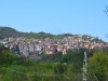 Altstadt von Veliko Tarnovo