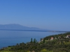 Das ägäische Meer, immer wieder schön