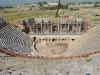 Das Theater von Hierapolis