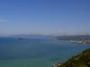 Am Schwarzen Meer