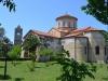 Trabzons Hagia Sophia