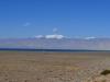 Anfahrt zum Kara Kül See