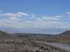 Blick zurück zum Kara Kül See