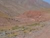 Durch 20km Niemandsland nach Kirgistan