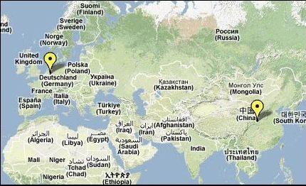 ratingen-xian-2013-geplante-route