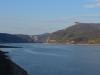 Nochmal die Donau