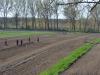 Landwirtschaft in Rumänien