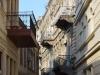Altstadt von Baku