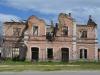 Eine Ruine von vielen