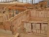 Schöner Wohnen in Epheseus