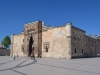 Alte Medresse in Sivas