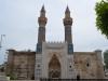 Sivas hat noch einige tolle Restaurierungsobjekte