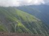 Hinein in den Großen Kaukasus nach Tuschetien