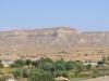 Usbekisches Dorf