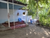 Homestay in Kalaikum