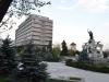 Mein Hotel in Drobeta Turnu Severin