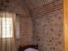 Zimmer in der Karawanserei